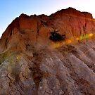Walls of China  by STEPHANIE STENGEL | STELONATURE PHOTOGRAPHY
