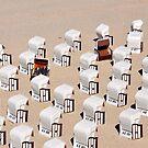 Beach Baskets by STEPHANIE STENGEL | STELONATURE PHOTOGRAPHY