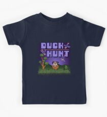Hunt Duck Kids Clothes