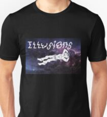 ILLusions T-Shirt