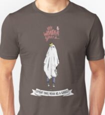 the wonder years T-Shirt