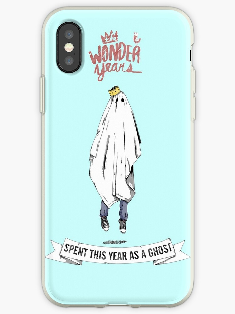the wonder years by tonguetied