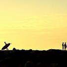 Good Day by STEPHANIE STENGEL | STELONATURE PHOTOGRAPHY
