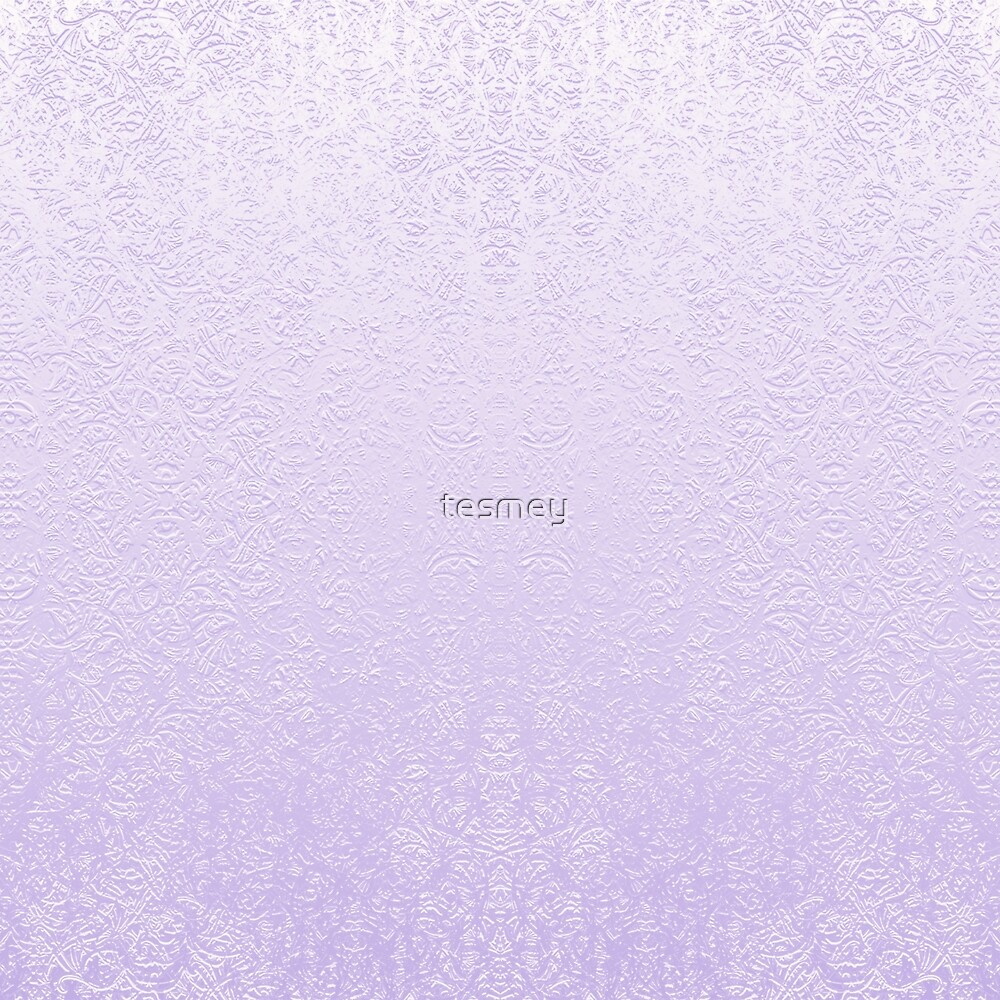 purple by tesmey