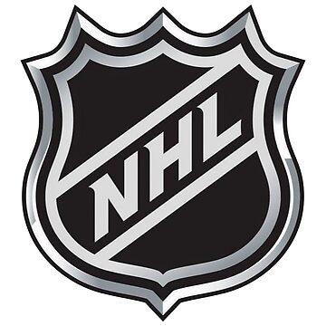 NHL by benikkuswandi