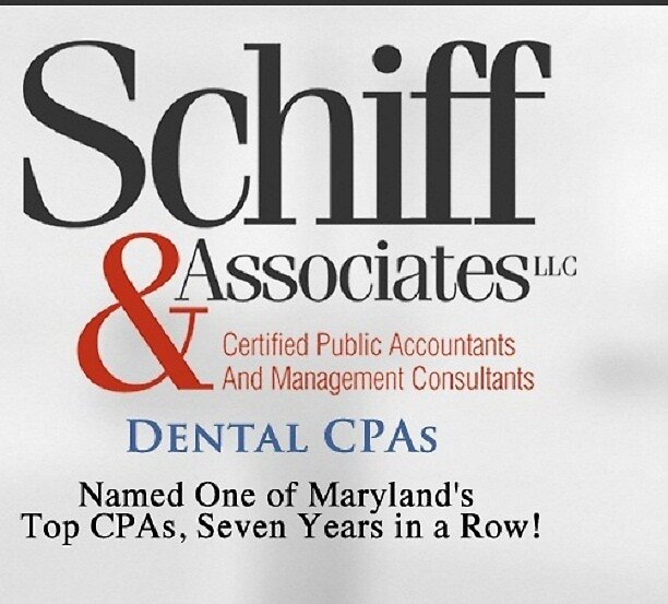 General Dental Practices Office for Sale in Virginia by schiffcpa