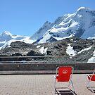 Zermatt by STEPHANIE STENGEL | STELONATURE PHOTOGRAPHY