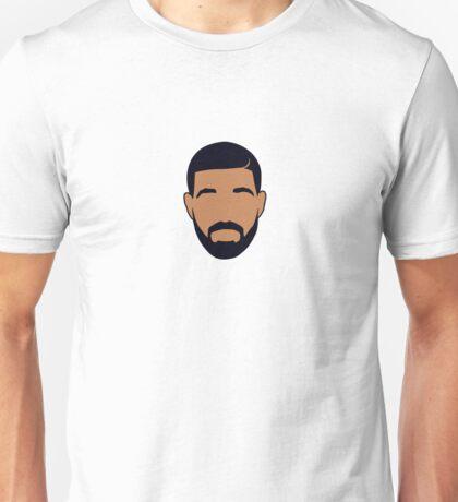Drake Unisex T-Shirt