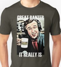 Great Banter Unisex T-Shirt