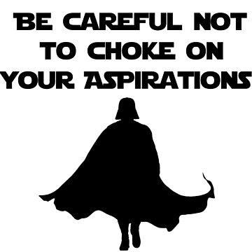 Asperations by Designr