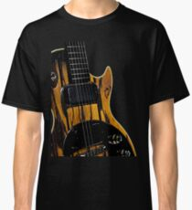 Gibson Guitar Classic T-Shirt
