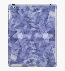 Rubik Madness iPad Case/Skin