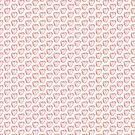 Riccoboni Design Strawberry by RDRiccoboni