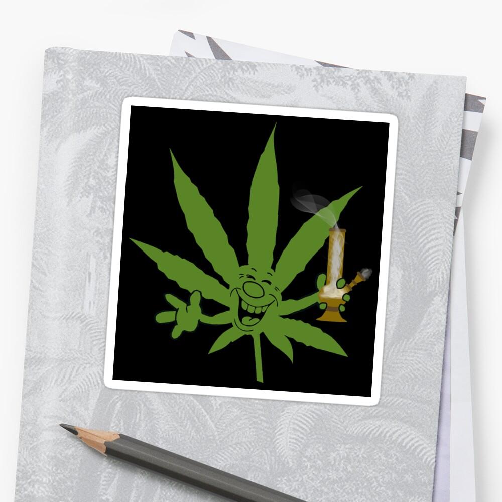 Marijuana Cannabis Weed Funny by MarijuanaTshirt