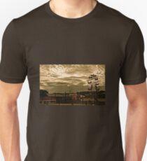 After the Fair Unisex T-Shirt