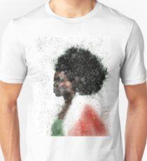 Ebony Elf T-Shirt