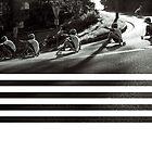Skating by Michael Stocks