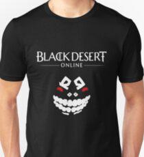 black desert online account