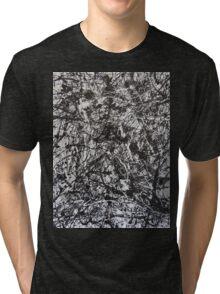 No. 6 Tri-blend T-Shirt