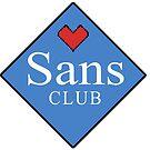 Sans Club by YeahDudeGamers