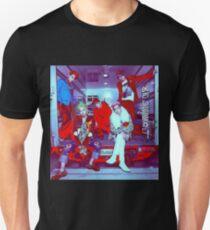 BIGBANG FXXK IT Unisex T-Shirt