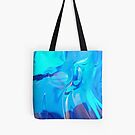 Tote #101 by Shulie1