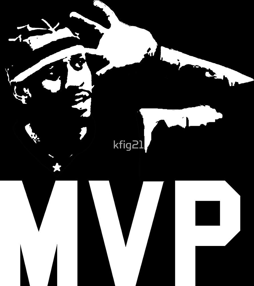 MVP by SaturdayAC