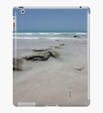 Cable Beach iPad Case/Skin