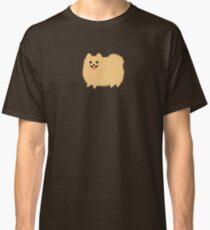 Pomeranian Classic T-Shirt