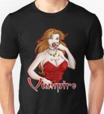 Vampire Chic T-Shirt