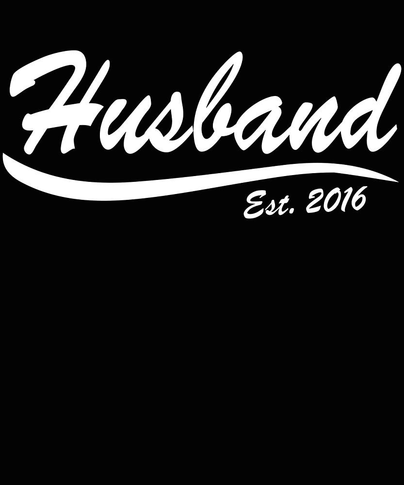 Husband 2016 by AlwaysAwesome