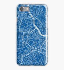 Vienna iPhone Case/Skin