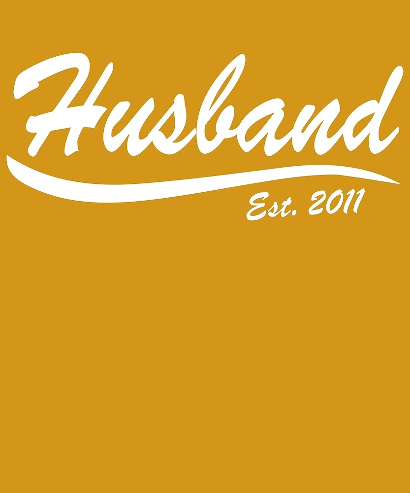 Husband 2011 by AlwaysAwesome