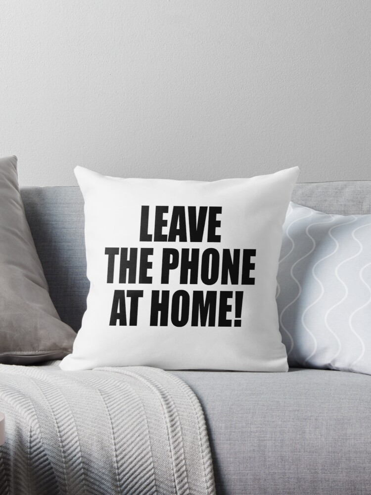 Mobile telephone addiction by stuwdamdorp