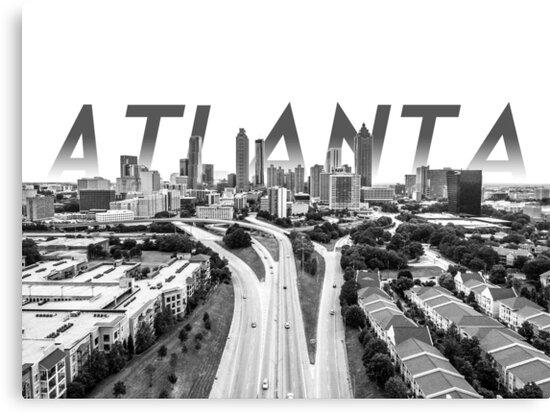 Signature Atlanta by VisualsByJhill