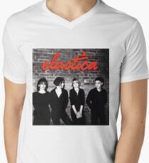 Elastica (Album Cover)  T-Shirt