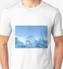 Snow Fairy T-Shirt