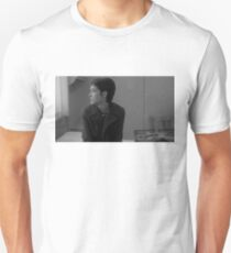 Winona Ryder - Girl, Interrupted T-Shirt