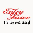 Juicy! by Wightstitches
