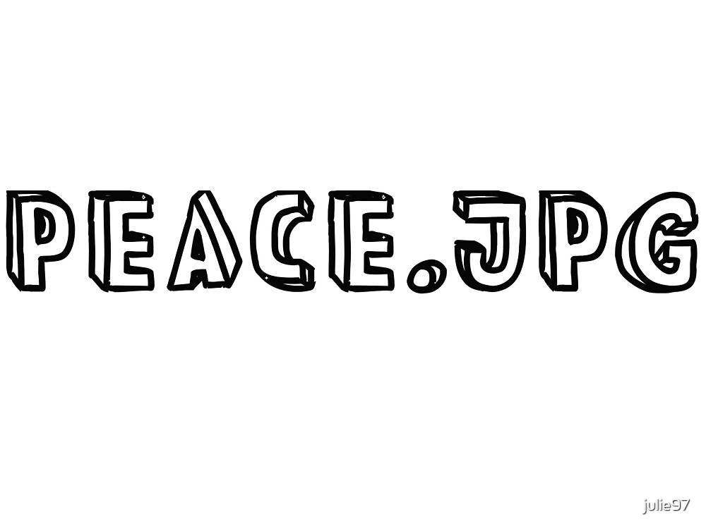 Peace.jpg by 52 Weeks Peace