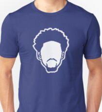 The Process T-Shirt