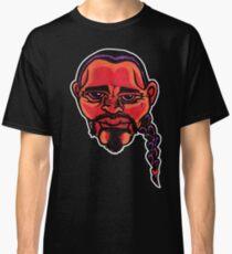 Gustavo - Die Cut Version Classic T-Shirt