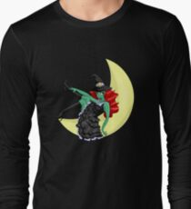 Witchful Thinking! Long Sleeve T-Shirt