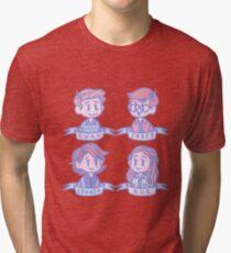 Lieber Evan Hansen Vintage T-Shirt