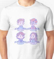 Dear Evan Hansen Unisex T-Shirt