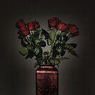 Twelve by Doug Cook