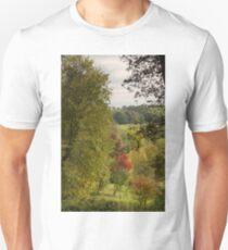 Autumn Surrey` T-Shirt