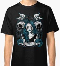 R.I.P. Classic T-Shirt