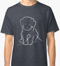 Australian Labradoodle Classic T-Shirt