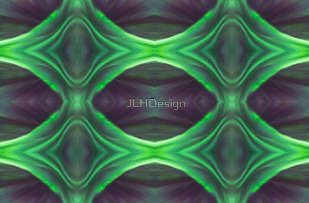 Swirls by JLHDesign